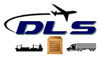 Diversified Logistic Services